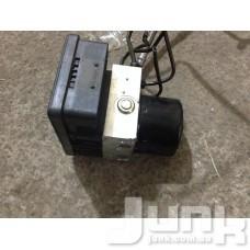 Блок ABS ASC oe 34516759074 разборка бу