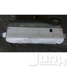 Подушка безопасности, пассажира, airbag oe 8D0880201J разборка бу