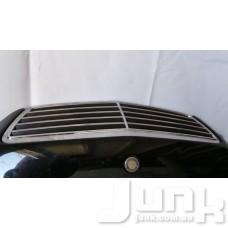Решетка радиатора для Mercedes Benz W203 C-Klasse 2000-2007 oe  разборка бу