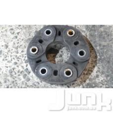 Муфта кардана эластичная oe A2034110015 разборка бу