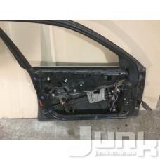 Ограничитель передней двери oe 51218193447 разборка бу