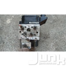 Блок управления (ABS) oe A0034318712 разборка бу
