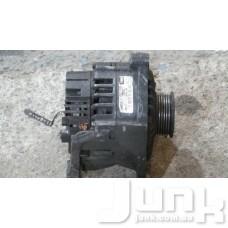 Генератор для Audi A4 (B6) 2000-2004 oe 078903016AC разборка бу