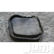 Заглушка картера oe A6110140033 разборка бу