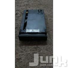 Подстаканник для Audi A4 (B6) 2000-2004 oe 8E1862534H разборка бу