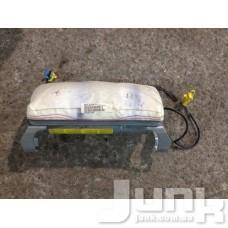 Подушка безопасности пасажира для BMW 5-серия E39 1995-2003 oe  разборка бу