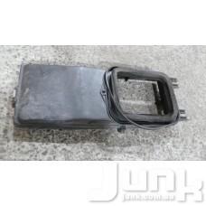 Корпус фильтра для Audi A4 (B5) 1994-2000 oe 8D0819441 разборка бу