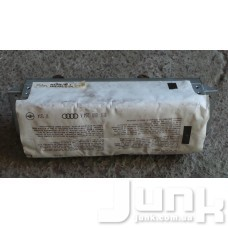 Подушка безопасности, пассажира, airbag для Audi A4 (B6) 2000-2004 oe 8E0880204A разборка бу