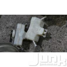 Бачок тормозной жидкости для Audi A6 C7