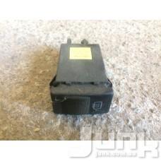 Кнопка включения обогрева заднего стекла для Audi A4 (B5) 1994-2000 oe 4D0941503 разборка бу