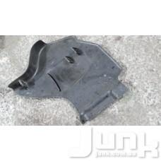 Кожух корпуса воздушного фильтра для Audi A4 (B5) 1994-2000 oe 4B0133849A разборка бу