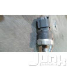Датчик давления кондиционера oe 0265005303 разборка бу