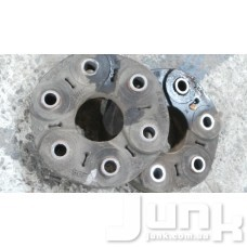 Муфта кардана эластичная передняя/задняя oe A2104110415 разборка бу
