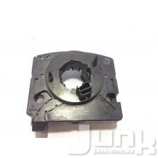 Механизм подрулевой для SRS (ленточный) для Audi A4 (B5) 1994-2000 oe 1J0959654J разборка бу