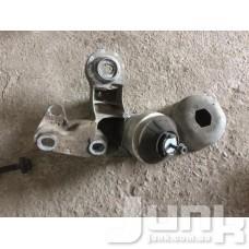 Кронштейн двигателя правый для Audi A4 (B5) 1994-2000 oe 8D0199352H разборка бу