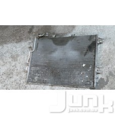 Радиатор кондиционера для Mercedes Benz W211 E-Klasse 2002-2009 oe A2115001154 разборка бу