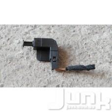 Концевик ручного тормоза для Audi A6 (C5) 1997-2004 oe 1H0947561A разборка бу
