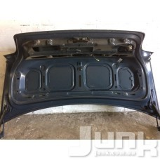 Петля крышки багажника правая для BMW 5-серия E39 1995-2003 oe 41628203278 разборка бу