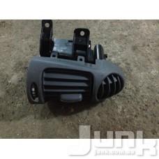 Дефлектор воздушный oe A2038300154 разборка бу