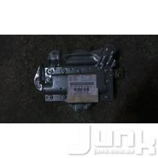 Подушка безопасности водительской двери для Mercedes Benz W220 S-Klasse 1998-2005 oe A2208600305 разборка бу