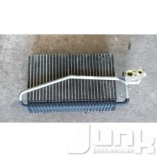 Радиатор кондиционера oe A2098300458 разборка бу