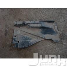 Защита днища для Audi A4 (B6) 2000-2004 oe 8E0825216D разборка бу