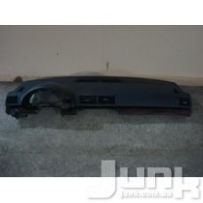 Торпедо для Audi A4 (B6) 2000-2004 oe  разборка бу