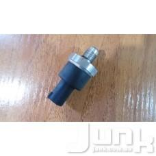 Датчик давления кондиционера oe 8D0959482 разборка бу