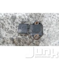 Датчик давления во впускном коллекторе для Audi A6 C5