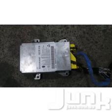 блок управления airbag oe A2129014204 разборка бу