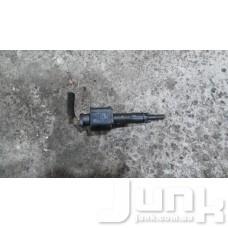 Датчик температуры для Audi A6 C5