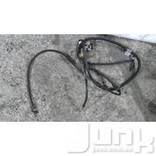 Жгут проводов для Mercedes W212