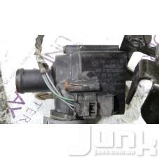 Дополнительный насос ОЖ oe 059121012A разборка бу