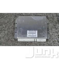 Блок управления пневмоподвеской oe A2205450032 разборка бу