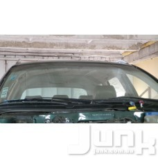 Стекло лобовое для Audi A6 (C5) 1997-2004 oe  разборка бу