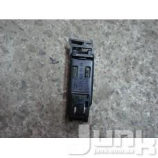 Блок управления освещением oe A2208203326 разборка бу