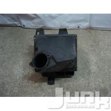 Корпус воздушного фильтра для Audi A6 (C5) 1997-2004 oe 4B0133837 разборка бу