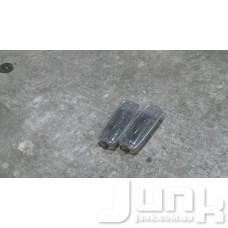 Плафон для Audi A6 (C5) 1997-2004 oe 8L0947105A разборка бу