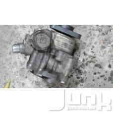 Насос ГУР для Audi A6 (C5) 1997-2004 oe 4B0145156 разборка бу