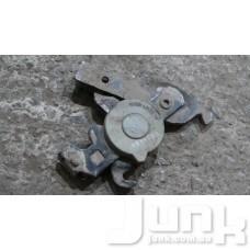 Механизм стояночного тормоза oe A0004200879 разборка бу