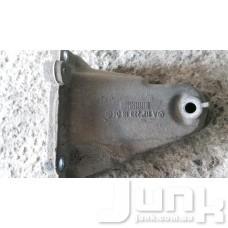 Кронштейн двигателя oe A1122231804 разборка бу
