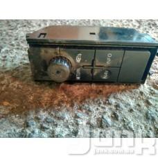 Джойстик управления (блок кнопок) для Audi A6 (C5) 1997-2004 oe 4B0919719 разборка бу