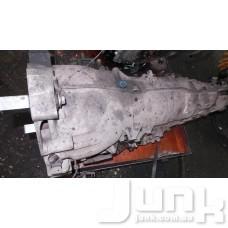 Коробка переключения передач (АКПП) для Audi A6 C6 разборка бу