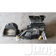 Корпус печки для Audi A6 (C5) 1997-2004 oe 4B1820005L разборка бу