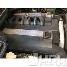 МКПП (механическая коробка переключения передач) для BMW E36 разборка бу