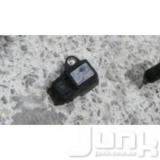Датчик давления воздуха oe A0115420717 разборка бу