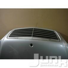 Решетка радиатора для Mercedes Benz W220 S-Klasse 1998-2005 oe A2208800383 разборка бу