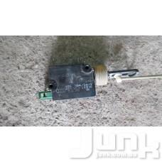 Активатор замка багажника oe 4B5962115A разборка бу