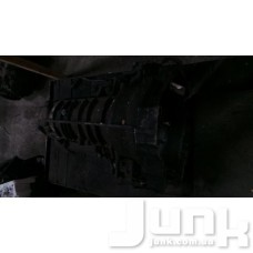 Редукционный клапан для Audi A6 (C5) 1997-2004 oe 01V927333C разборка бу