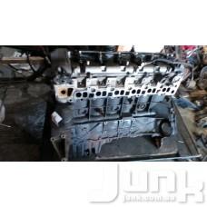 Форсунка топливная для Mercedes Benz W220 S-Klasse 1998-2005 oe A6480700487 разборка бу